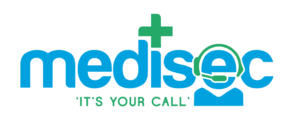 Medisec - Medical Answering Service