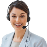 PA Answer Virtual Receptionist