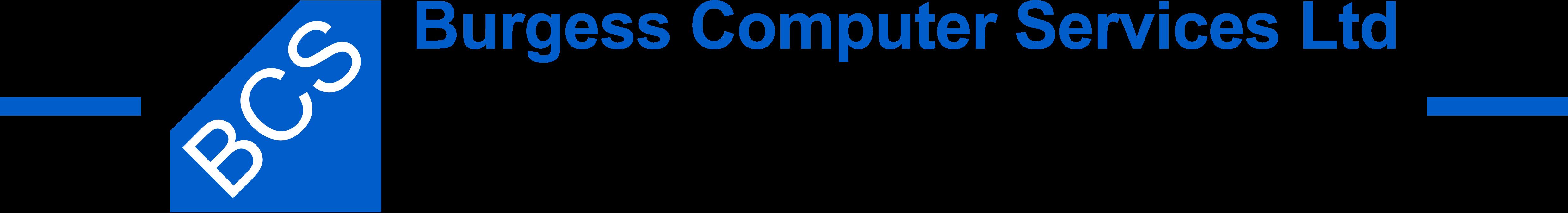 Burgess Computer Services Ltd